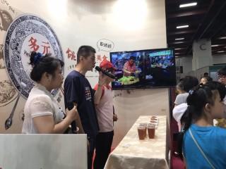 1060722-台北商圈多元美食第二天_170727_0059