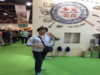 1060722-台北商圈多元美食第二天_170727_0102