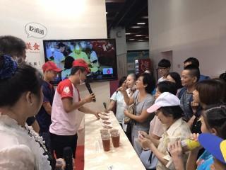 1060723-台北商圈多元美食第三天_170727_0071