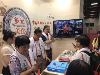 1060723-台北商圈多元美食第三天_170727_0080