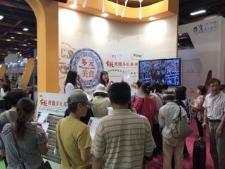 1060724-台北商圈多元美食第四天_170727_0029