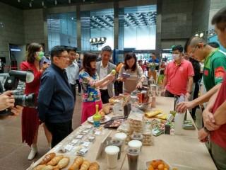 201012-生活祭啟動記者會_201012_1