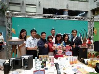 201012-生活祭啟動記者會_201012_2