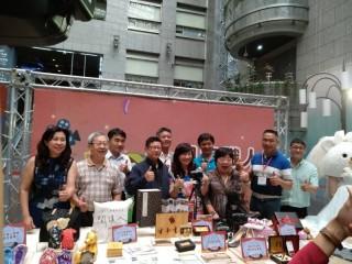201012-生活祭啟動記者會_201012_4