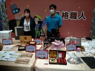 201012-生活祭啟動記者會_201012_21