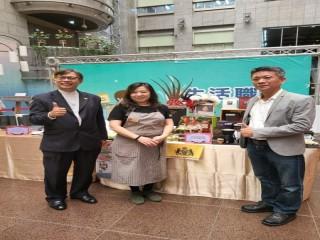201012-生活祭啟動記者會_201012_25