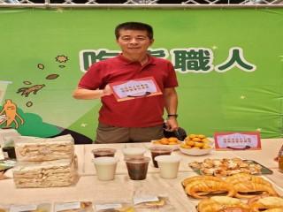 201012-生活祭啟動記者會_201012_27