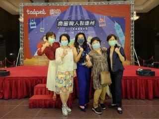 201012-生活祭啟動記者會_201012_30