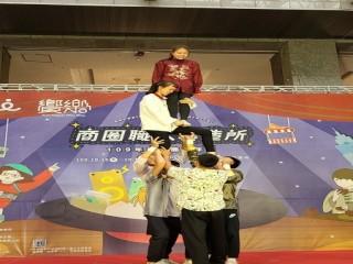 201012-生活祭啟動記者會_201012_35