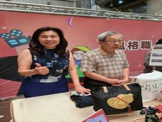 201012-生活祭啟動記者會_201012_47