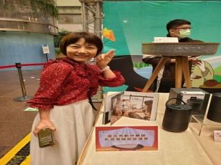 201012-生活祭啟動記者會_201012_48