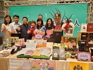 201012-生活祭啟動記者會_201012_49