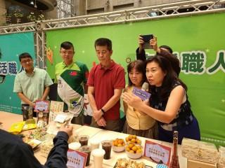 201012-生活祭啟動記者會_201012_52