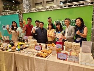 201012-生活祭啟動記者會_201012_54