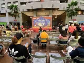 201012-生活祭啟動記者會_201012_63
