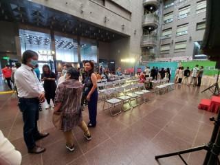 201012-生活祭啟動記者會_201012_66