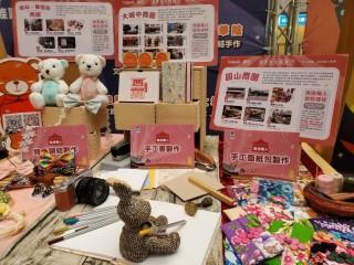 201012-生活祭啟動記者會_201012_69