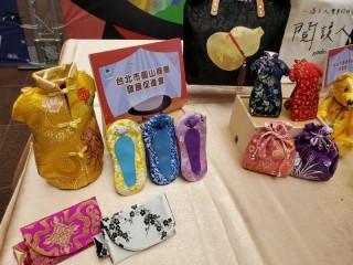 201012-生活祭啟動記者會_201012_70
