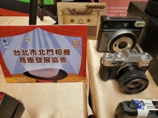 201012-生活祭啟動記者會_201012_73