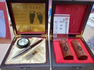 201012-生活祭啟動記者會_201012_74