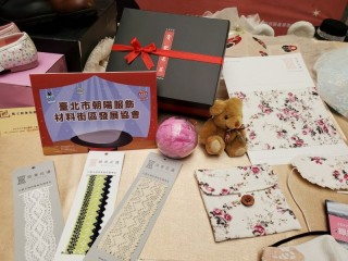 201012-生活祭啟動記者會_201012_75
