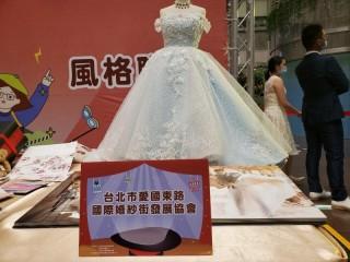 201012-生活祭啟動記者會_201012_76