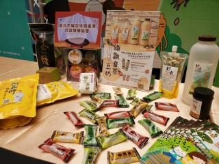 201012-生活祭啟動記者會_201012_83