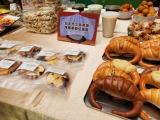 201012-生活祭啟動記者會_201012_85