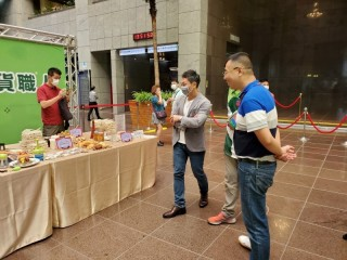 201012-生活祭啟動記者會_201012_88
