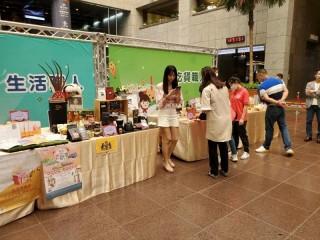 201012-生活祭啟動記者會_201012_89