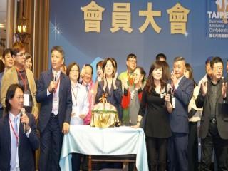201228-第四屆第三次會員大會_201231_274