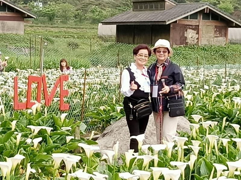 210326-竹子湖海芋季採海芋ㄧ日遊_210326_0