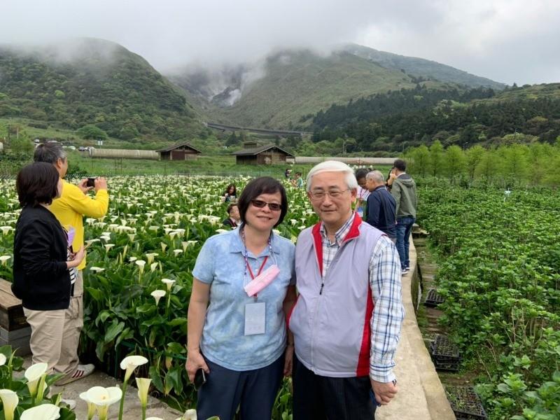 210326-竹子湖海芋季採海芋ㄧ日遊_210326_12