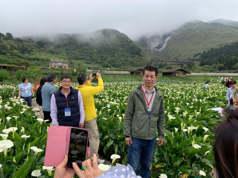 210326-竹子湖海芋季採海芋ㄧ日遊_210326_18