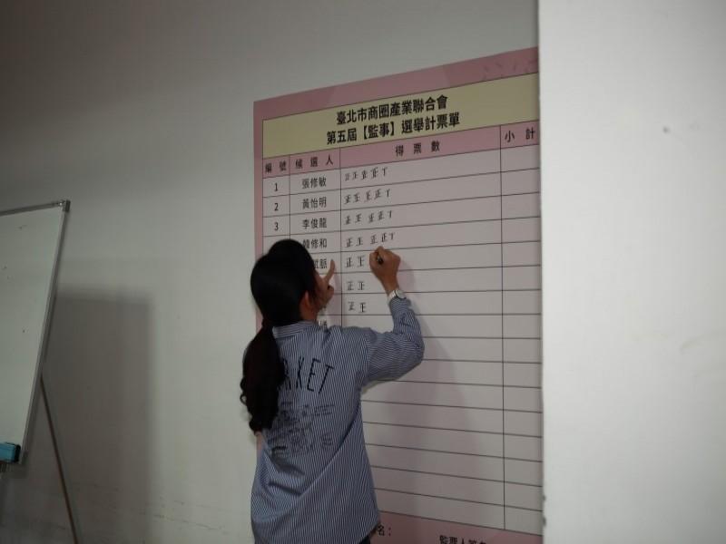 210412-第五屆第一次會員大會暨理監事選舉_210419_40