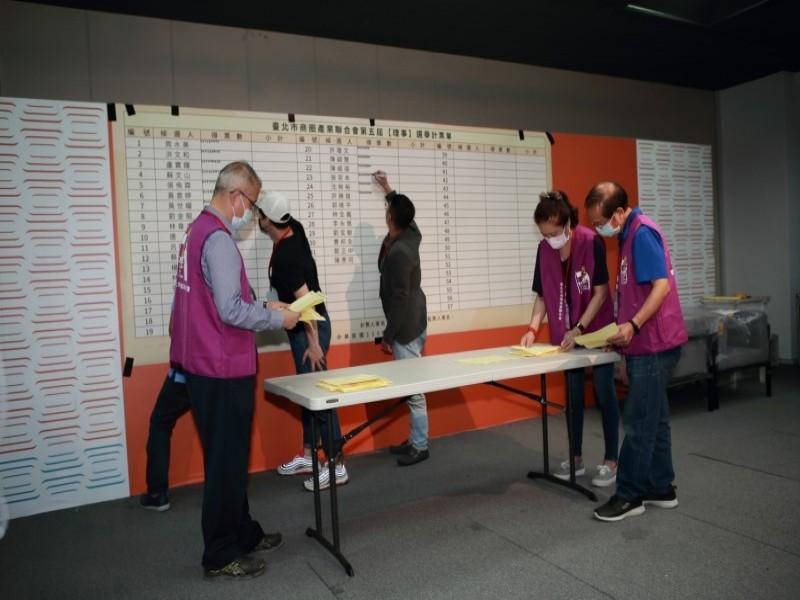 210412-第五屆第一次會員大會暨理監事選舉_210419_43