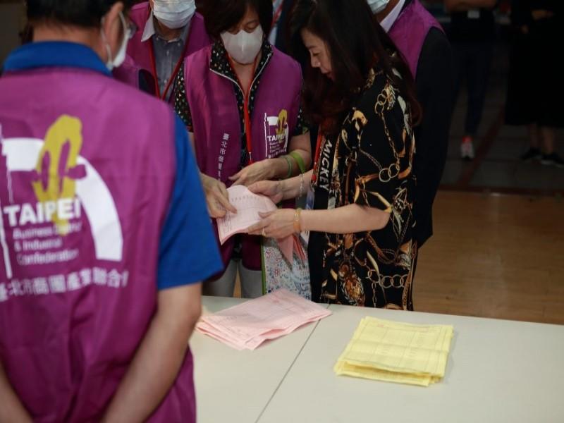 210412-第五屆第一次會員大會暨理監事選舉_210419_44
