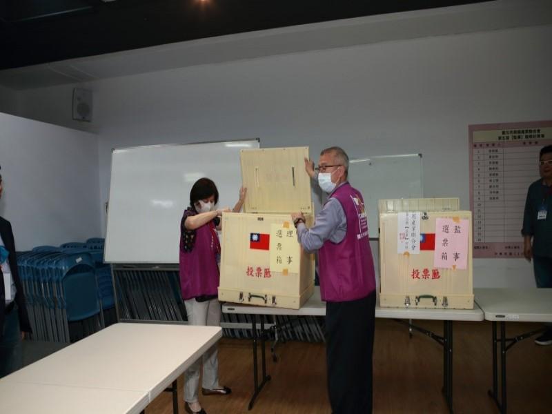 210412-第五屆第一次會員大會暨理監事選舉_210419_57