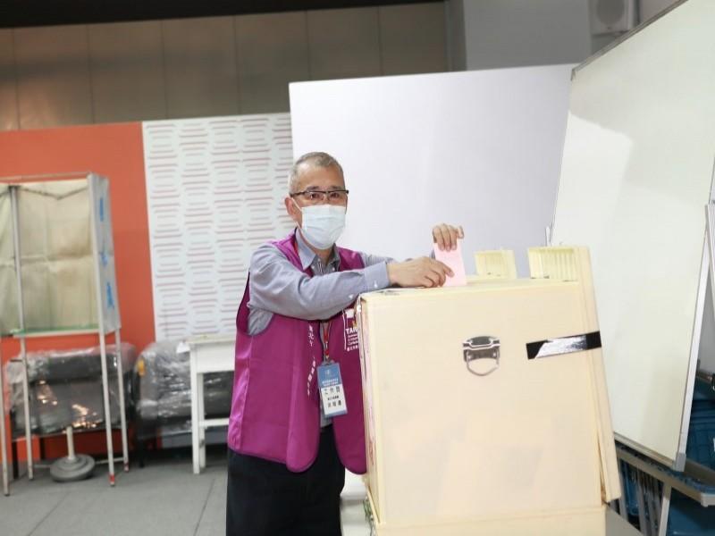 210412-第五屆第一次會員大會暨理監事選舉_210419_59