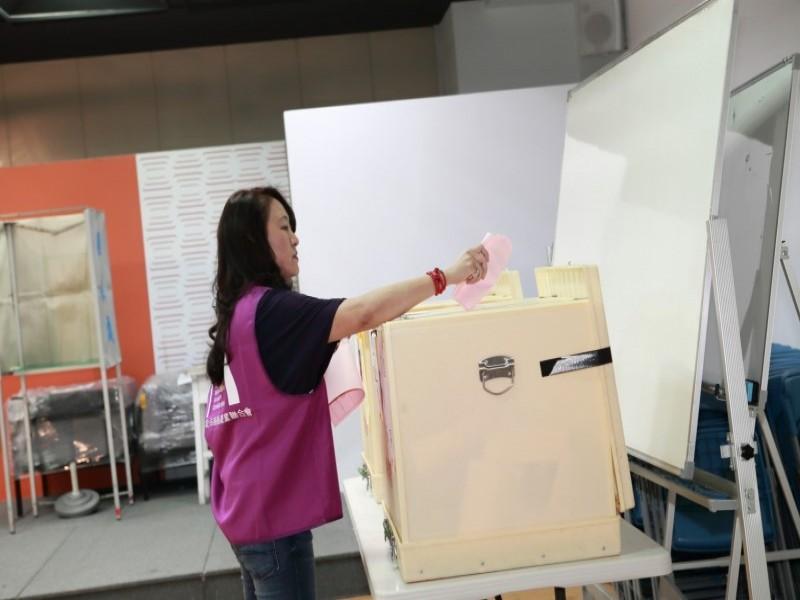 210412-第五屆第一次會員大會暨理監事選舉_210419_60