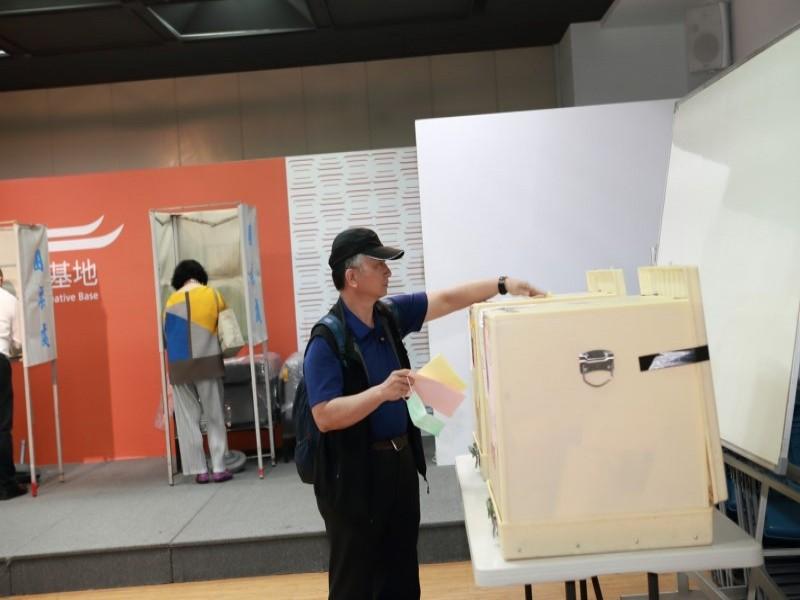 210412-第五屆第一次會員大會暨理監事選舉_210419_68