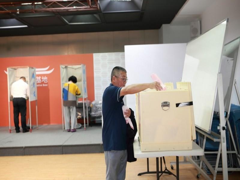210412-第五屆第一次會員大會暨理監事選舉_210419_69