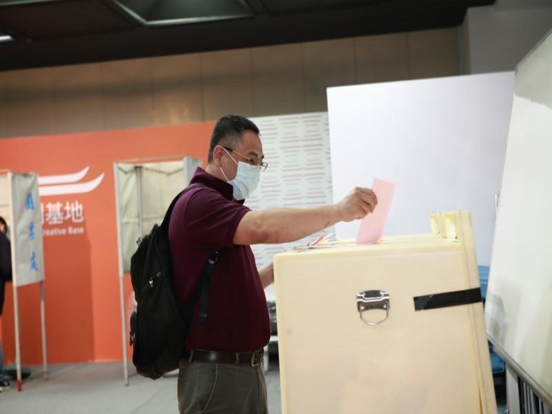 210412-第五屆第一次會員大會暨理監事選舉_210419_74