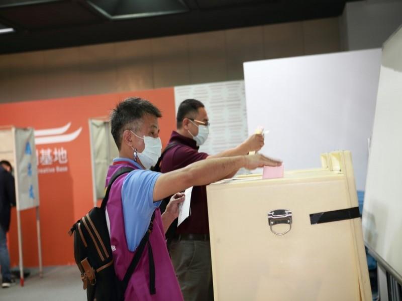 210412-第五屆第一次會員大會暨理監事選舉_210419_75