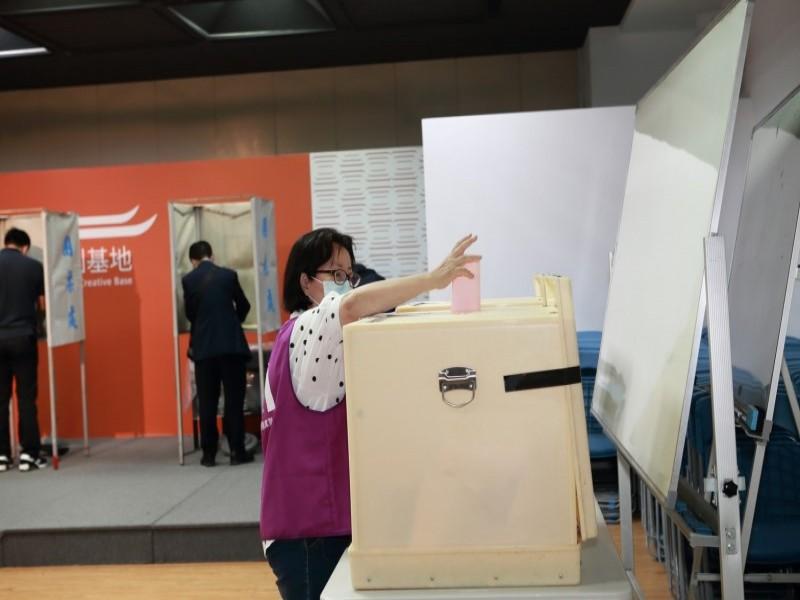 210412-第五屆第一次會員大會暨理監事選舉_210419_80