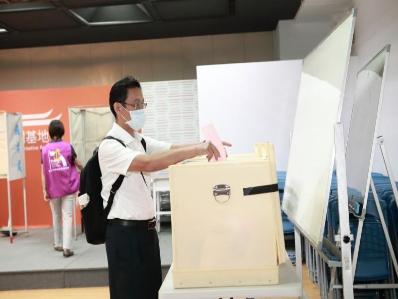 210412-第五屆第一次會員大會暨理監事選舉_210419_83