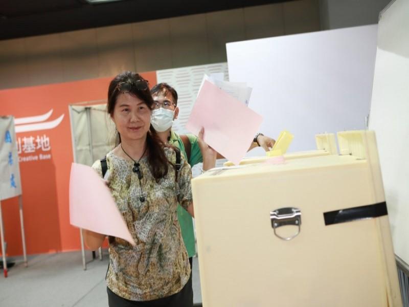 210412-第五屆第一次會員大會暨理監事選舉_210419_87