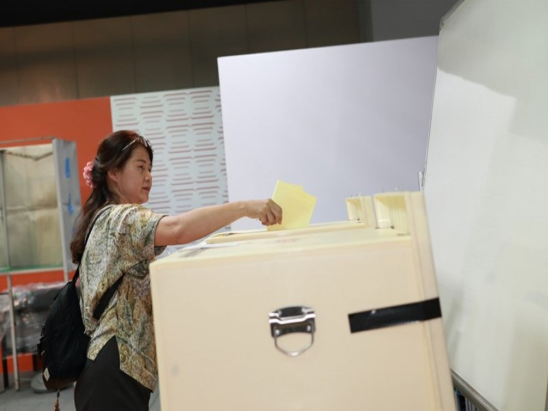210412-第五屆第一次會員大會暨理監事選舉_210419_89