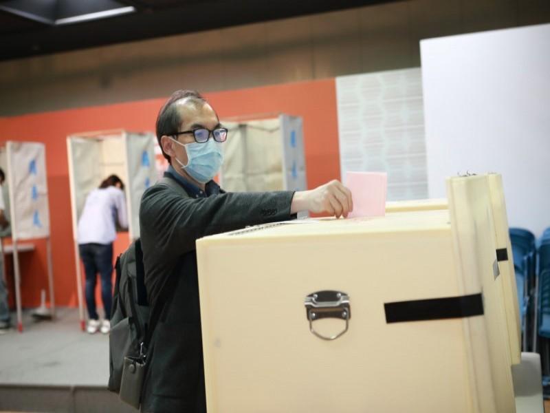 210412-第五屆第一次會員大會暨理監事選舉_210419_90