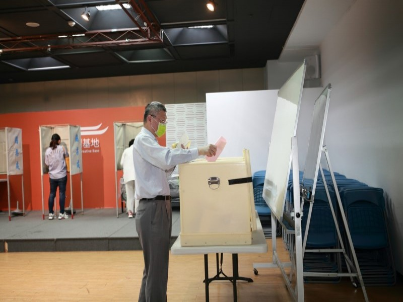 210412-第五屆第一次會員大會暨理監事選舉_210419_91